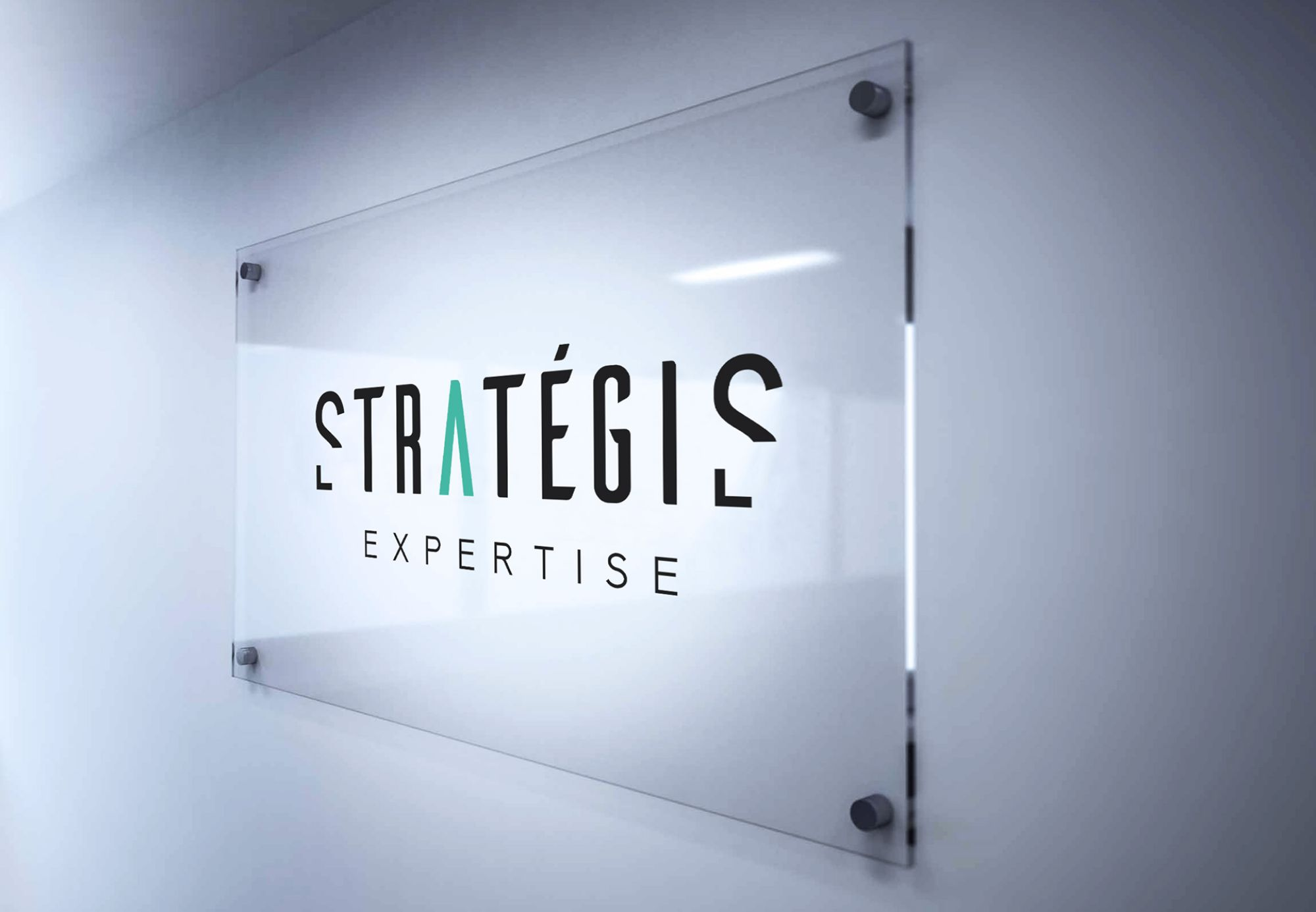 04-Plexi-Strategis.jpg